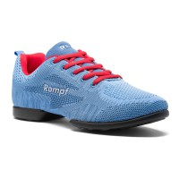 Rumpf_1567-zuma,-ice-blue_1